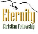 Eternity's Company logo